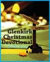 Glenkirk Christmas Devotional 2011