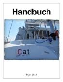 Handbuch iCat