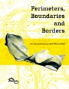 Perimeters Boundaries And Borders