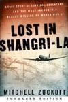 Lost In Shangri-La Enhanced Edition