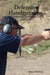 Defensive Handgunning