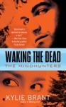 Waking The Dead