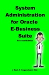 System Administration For Oracle E-Business Suite Personal Edition