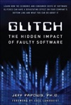 Glitch The Hidden Impact Of Faulty Software