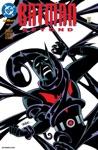 Batman Beyond 1999 6