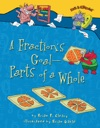 A Fractions GoalParts Of A Whole