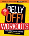 The Belly Off Workouts