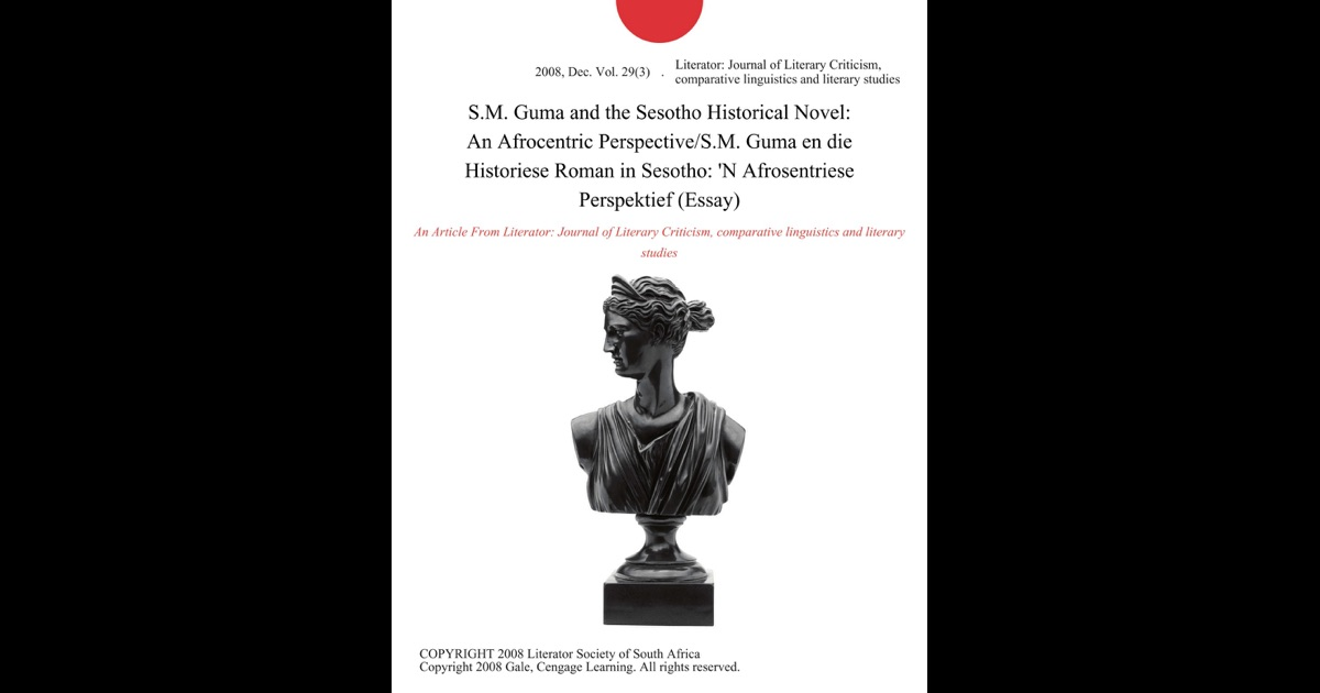 Essay on Historical and comparative linguistics?