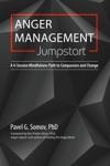 Anger Management Jumpstart