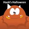 Hanks Halloween