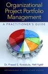 Organizational Project Portfolio Management
