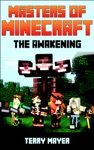 Minecraft Masters Of Minecraft - The Awakening