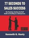 77 Seconds To Sales Success