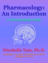 Pharmacology An Introduction A Tutorial Study Guide