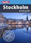 Berlitz Stockholm Pocket Guide
