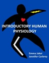 Introductory Human Physiology