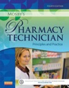 Mosbys Pharmacy Technician