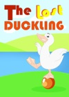 Childrens Book The Lost Duckling