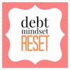 The Debt Mindset Reset