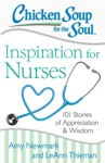 Chicken Soup For The Soul Inspiration For Nurses
