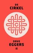 Dave Eggers - De cirkel kunstwerk