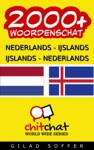 2000 Nederlands - IJslands IJslands - Nederlands Woordenschat