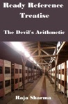 Ready Reference Treatise The Devils Arithmetic