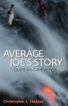 Average Joes Story