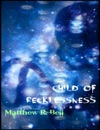 Child Of Recklessness Trials Of Strength Book 2