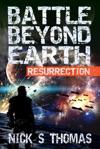 Battle Beyond Earth Resurrection