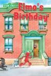 Elmos Birthday