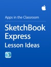 SketchBook Express Lesson Ideas