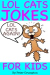 Lol Cat Jokes For Kids Again