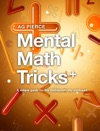 Mental Math Tricks