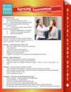 Nursing Assessment Speedy Study Guides
