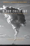 Blood Cries Out