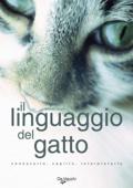 Il linguaggio del gatto