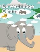 De verdrietige olifant