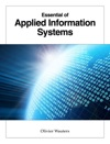 Essential Of Applied Information Systems