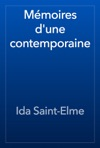 Mmoires Dune Contemporaine