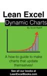 Lean Excel Dynamic Charts