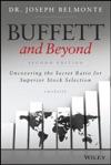 Buffett And Beyond