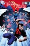 Teen Titans 2003- 26