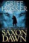 Saxon Dawn