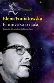 Elena Poniatowska - El universo o nada ilustración