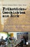 Frhstcksgeschichten Aus Birk