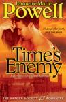 Times Enemy