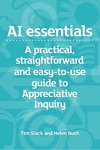 AI Essentials