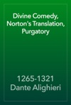 Divine Comedy Nortons Translation Purgatory