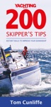 Yachting Monthlys 200 Skippers Tips For Tablet Devices
